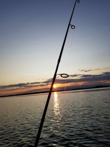 Camichigama-Fishing-40