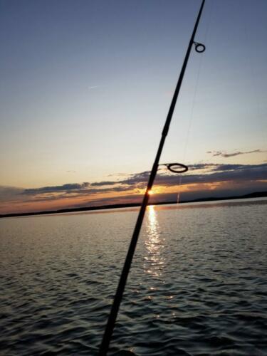 Camichigama-Fishing-41