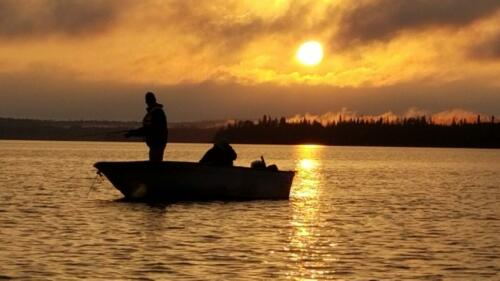 Camichigama-Fishing-60