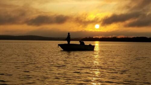 Camichigama-Fishing-61