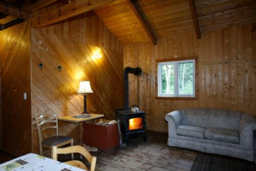 Regular-Cabin14-4